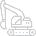 EXCAVATION Service<strong></strong>s NH