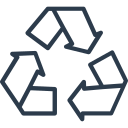 006-recycle